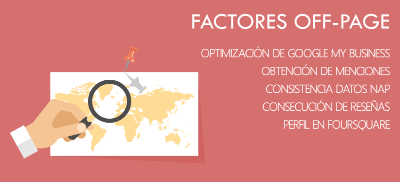 factores-off-page-seo-local