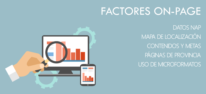 factores-on-page-seo-local
