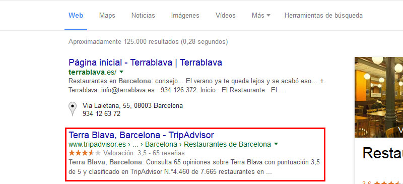 microformatos-seo-local