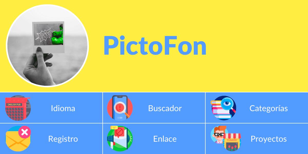PictoFon
